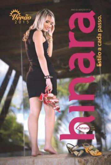 revista-verao-2015-3