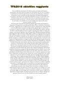 GEOmedia_4_2016 - Page 3