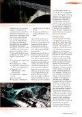 GEOmedia_4_2016 - Page 7