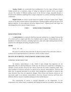 EC6201_uw - Page 2