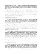 EC6201_uw - Page 3