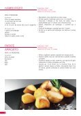 KitchenAid JT 366 BL - Microwave - JT 366 BL - Microwave IT (858736699490) Livret de recettes - Page 6