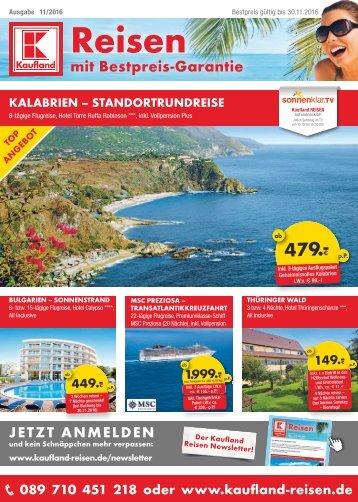 KAUFLAND_ReisenMitBestpreisgarantie_201611