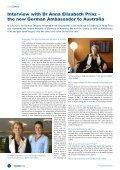 German-Australian - Page 4