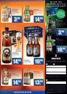 NHZ GP 2016 KW 44_Behn - Page 3