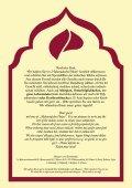 indischscharf vegane Knoblauch) ginger) - Seite 2