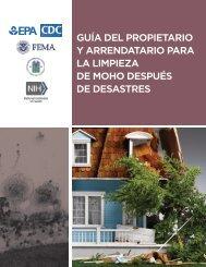 iepwg_mold_homeowners_and_renters_spanish_508