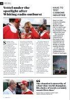 GP Gazette Issue #01 – Mexico 2016 - Page 4