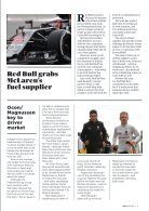 GP Gazette Issue #01 – Mexico 2016 - Page 5