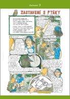 NAUČNÁ STEZKA HOŘINĚVESKÝM LESEM - Page 5