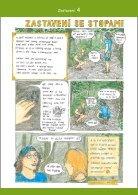 NAUČNÁ STEZKA HOŘINĚVESKÝM LESEM - Page 6