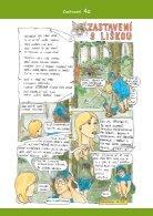 NAUČNÁ STEZKA HOŘINĚVESKÝM LESEM - Page 7