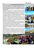 Pfarrbrief - Pfarrer von Mayrhofen und Brandberg - Seite 5