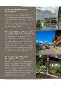 GaPa Gesundheitsmagazin Ausgabe 12 - Page 5