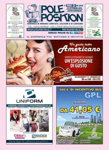 giornale_645_web