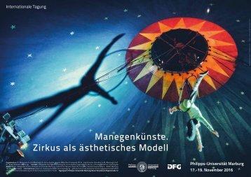 A3-Plakat-IT-Zirkus