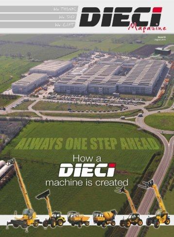 Dieci-Magazine-2016-6-August