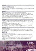 Informe - Page 4