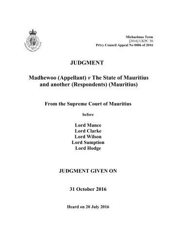 jcpc-2016-0006-judgment