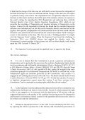 jcpc-2016-0006-judgment - Page 7