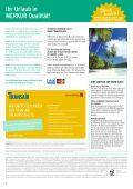 MERKUR IHR URLAUB Folder November  - Seite 2