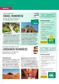 MERKUR IHR URLAUB Folder November  - Seite 4