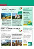 MERKUR IHR URLAUB Folder November  - Seite 6