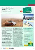 MERKUR IHR URLAUB Folder November  - Seite 7