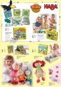 Spielwaren Kurtz Weihnachtskatalog - Kinderträume HW 2016 - Page 4