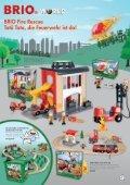 Spielwaren Kurtz Weihnachtskatalog - Kinderträume HW 2016 - Page 7