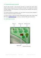 User Guide Pulpmatic Ultima  Eco V2.3 - Page 7