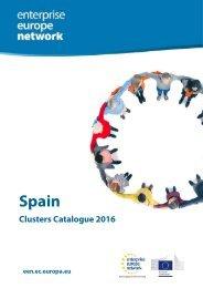 Spain-clusters_2016