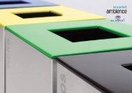 Catálogo-acessórios-para-o-seu-espaço-e-escritorio