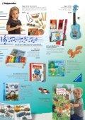 Spielwaren Reindl Weihnachtskatalog - Kinderträume H/W 2016 - Page 2