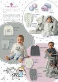 Spielwaren Reindl Weihnachtskatalog - Kinderträume H/W 2016 - Page 6