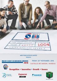 MBIB BROCHURE 2016 LOW RES