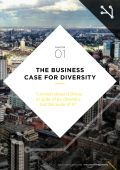 DIVERSITY IN TECH - Page 7