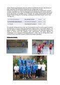 Der komplette Artikel steht hier als download zur - HSG Twistetal - Page 3