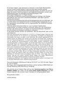 Der komplette Artikel steht hier als download zur - HSG Twistetal - Page 4