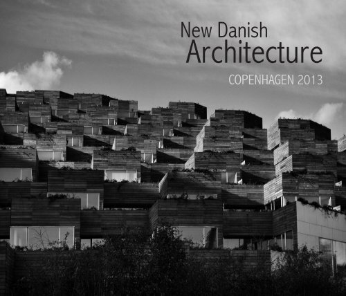 MDA_Danish_Architecture
