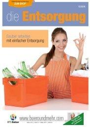 Themenwelt die Entsorgung_online_btsbalzer.de_bueroundmehr.com