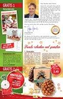 Weihnachtsglanz 2016 - Seite 2