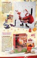Weihnachtsglanz 2016 - Seite 5