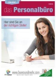 Themenwelt Das Personalbüro_btsbalzer.de_shop.bueroundmehr.com_2016