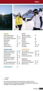 Info Guide Winter 2018-19 - Seite 3