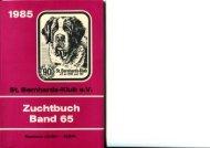 Bd. 65 - 1985