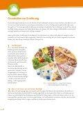 Ernährung bei Multipler Sklerose - Seite 4