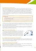 Ernährung bei Multipler Sklerose - Seite 7