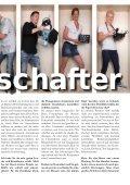 Orhideal IMAGE Magazin - November 2016 - Seite 7