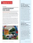 arts - Page 5
